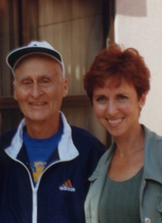 Nissen in 1994