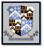 Latymer school crest