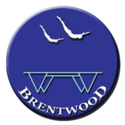 Brentwood Trampoline ®
